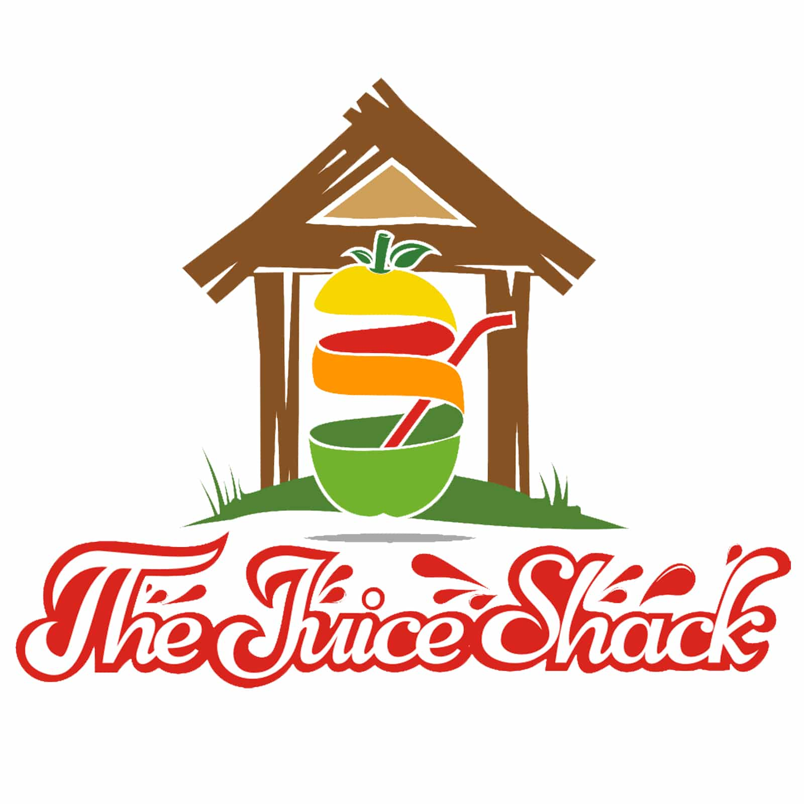 Juice Shack Uses Tilt Work For Dallas SEO Agency