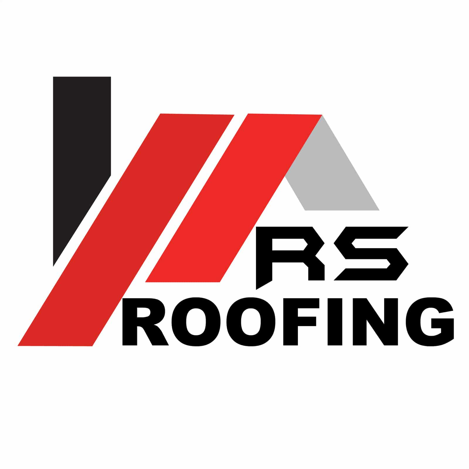RS Roofing Uses Tilt Work Dallas Web Design & SEO