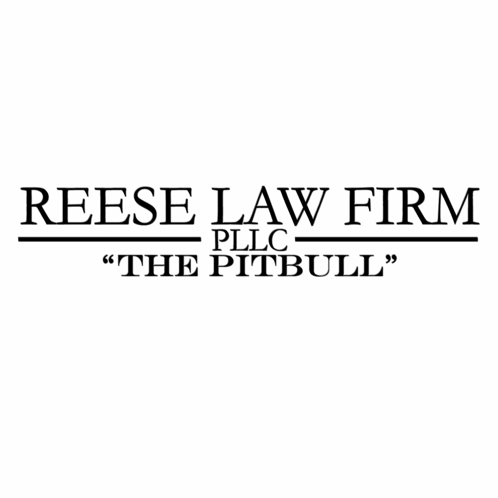 Reese Law Firm Needs Dallas SEO Agency